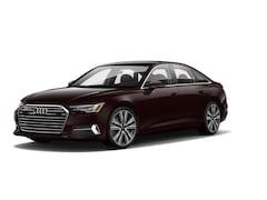 New 2020 Audi A6 45 Premium Plus Sedan for sale in Hardeeville