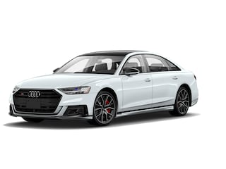 DYNAMIC_PREF_LABEL_INVENTORY_LISTING_DEFAULT_AUTO_NEW_INVENTORY_LISTING1_ALTATTRIBUTEBEFORE 2020 Audi S8 4.0T Sedan DYNAMIC_PREF_LABEL_INVENTORY_LISTING_DEFAULT_AUTO_NEW_INVENTORY_LISTING1_ALTATTRIBUTEAFTER
