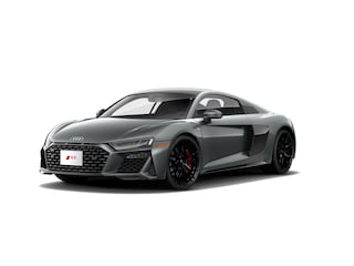 DYNAMIC_PREF_LABEL_INVENTORY_LISTING_DEFAULT_AUTO_NEW_INVENTORY_LISTING1_ALTATTRIBUTEBEFORE 2020 Audi R8 5.2 V10 Coupe DYNAMIC_PREF_LABEL_INVENTORY_LISTING_DEFAULT_AUTO_NEW_INVENTORY_LISTING1_ALTATTRIBUTEAFTER
