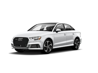 DYNAMIC_PREF_LABEL_INVENTORY_LISTING_DEFAULT_AUTO_NEW_INVENTORY_LISTING1_ALTATTRIBUTEBEFORE 2020 Audi A3 2.0T S line Premium Plus Sedan DYNAMIC_PREF_LABEL_INVENTORY_LISTING_DEFAULT_AUTO_NEW_INVENTORY_LISTING1_ALTATTRIBUTEAFTER