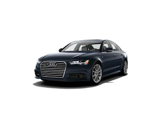 DYNAMIC_PREF_LABEL_INVENTORY_LISTING_DEFAULT_AUTO_NEW_INVENTORY_LISTING1_ALTATTRIBUTEBEFORE 2018 Audi A6 2.0T Premium Plus Sedan DYNAMIC_PREF_LABEL_INVENTORY_LISTING_DEFAULT_AUTO_NEW_INVENTORY_LISTING1_ALTATTRIBUTEAFTER