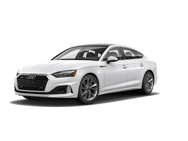 2021 Audi A5 40 Premium Sportback for Sale in Columbia SC
