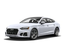 New 2021 Audi A5 45 Premium Sportback For sale in Des Moines, IA