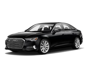 New 2019 Audi A6 45 Premium Sedan 92502 for sale in Massapequa, NY
