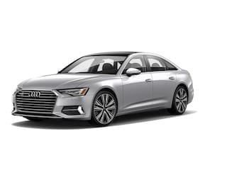 New 2019 Audi A6 45 Premium Sedan 92519 for sale in Massapequa, NY