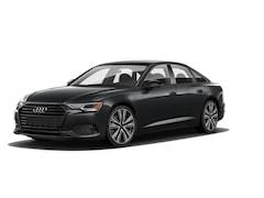 2021 Audi A6 45 Sport Premium Sedan