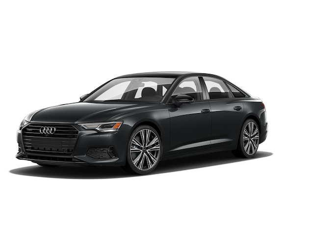 New 2021 Audi A6 45 Sport Premium Sedan WAUD3AF23MN075854 MN075854 for sale in Sanford, FL near Orlando
