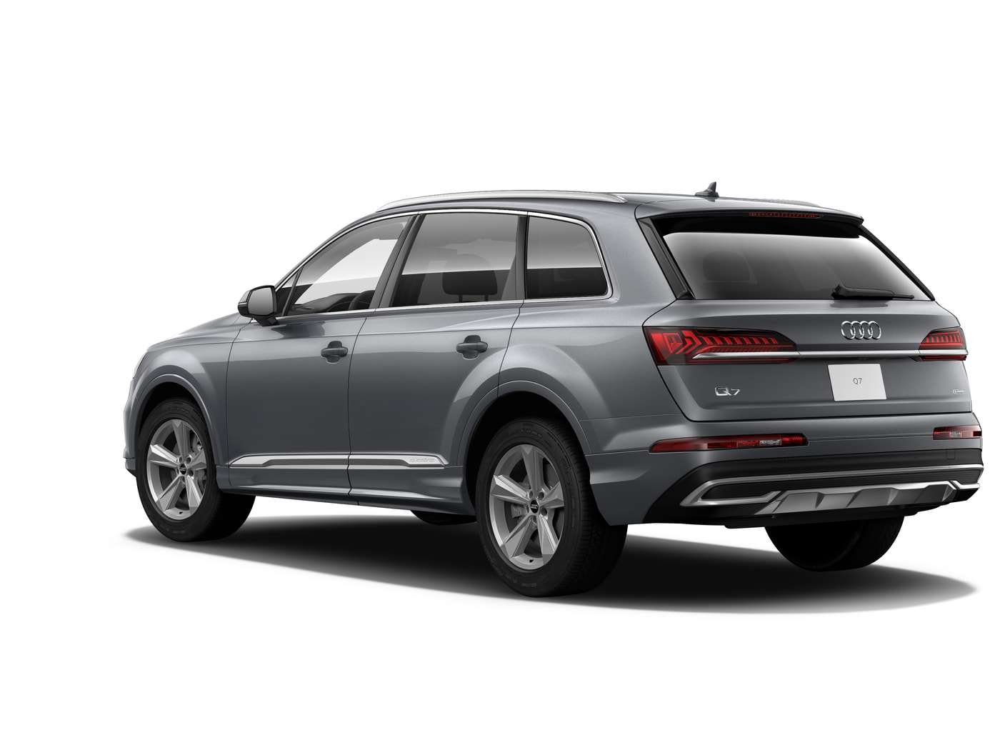 new 2020 audi q7 for sale ellisville mo wa1ajaf73ld007818 audi west county
