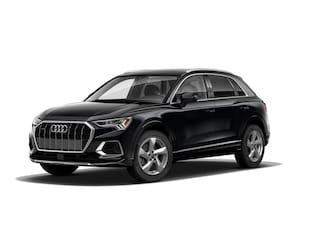 2021 Audi Q3 40 Premium Plus SUV
