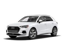 New 2019 Audi Q3 2.0T Premium SUV in Atlanta, GA