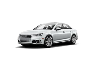 2019 Audi A4 2.0T Premium Sedan Brooklyn NY