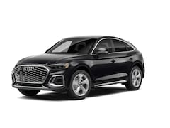 2021 Audi Q5 Sportback 45 Premium SUV