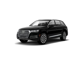 New 2019 Audi Q7 2.0T Premium SUV in Los Angeles, CA