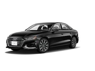 New Audi for sale 2020 Audi A4 40 Premium Sedan in Burlingame, CA
