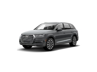 2019 Audi Q7 2.0T Premium Plus SUV For Sale in Costa Mesa, CA