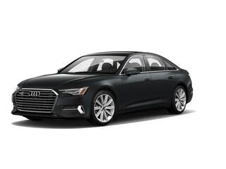 New 2019 Audi A6 45 Premium Sedan for sale in Massapequa, NY