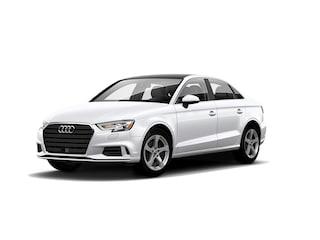 New 2019 Audi A3 2.0T Premium Sedan Los Angeles, Southern California