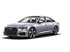 2021 Audi A6 55 Premium Plus Premium Plus 55 TFSI quattro