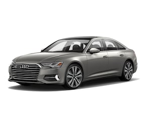 New 2019 Audi A6 45 Premium Sedan for sale in Calabasas