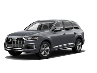 DYNAMIC_PREF_LABEL_INVENTORY_LISTING_DEFAULT_AUTO_NEW_INVENTORY_LISTING1_ALTATTRIBUTEBEFORE 2020 Audi Q7 55 Premium SUV DYNAMIC_PREF_LABEL_INVENTORY_LISTING_DEFAULT_AUTO_NEW_INVENTORY_LISTING1_ALTATTRIBUTEAFTER