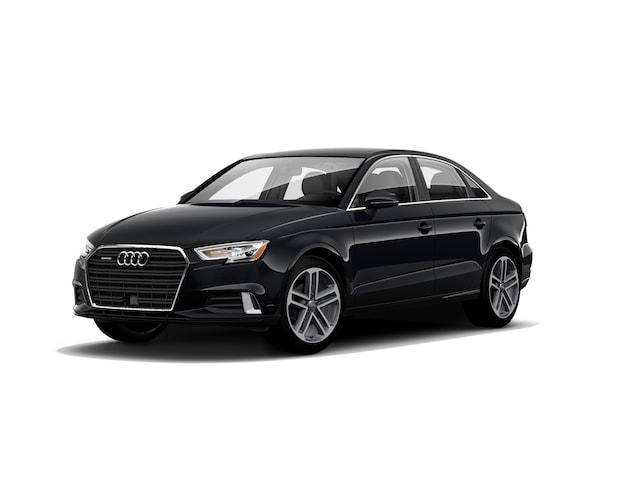 2019 Audi A3 2.0T Premium Sedan For Sale in Costa Mesa, CA