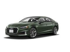 2020 Audi A5 Premium Plus Sportback