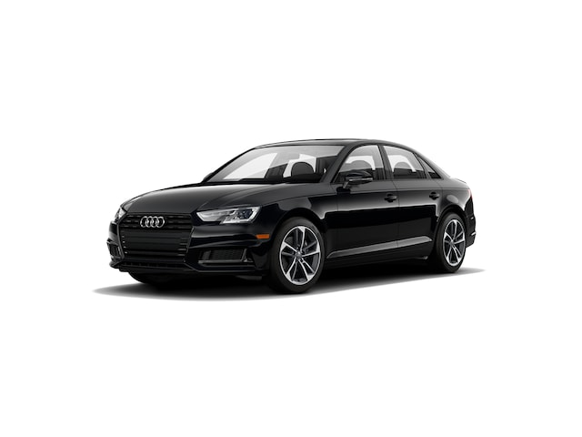 Jim Ellis Audi Atlanta >> Audi A4 Atlanta Ga Luxury Sedan Jim Ellis Audi Atlanta