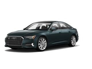 New 2020 Audi A6 45 Premium Plus Sedan for Sale in Turnersville, NJ