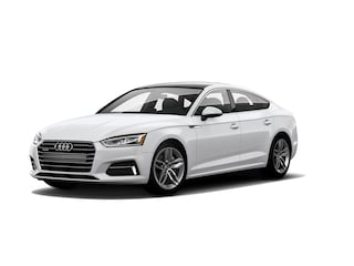 New 2019 Audi A5 2.0T Premium Sportback for sale in Houston, TX