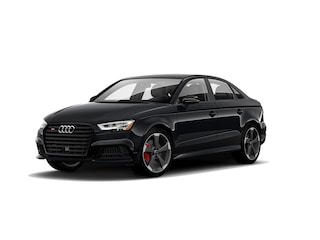 DYNAMIC_PREF_LABEL_INVENTORY_LISTING_DEFAULT_AUTO_NEW_INVENTORY_LISTING1_ALTATTRIBUTEBEFORE 2020 Audi S3 2.0T S line Premium Sedan DYNAMIC_PREF_LABEL_INVENTORY_LISTING_DEFAULT_AUTO_NEW_INVENTORY_LISTING1_ALTATTRIBUTEAFTER