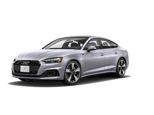 2019 Audi A5 Sportback Lease Deals 449 Mo For 36 Months