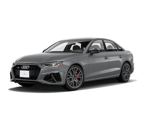 DYNAMIC_PREF_LABEL_INVENTORY_LISTING_DEFAULT_AUTO_NEW_INVENTORY_LISTING1_ALTATTRIBUTEBEFORE 2020 Audi S4 3.0T Prestige Sedan DYNAMIC_PREF_LABEL_INVENTORY_LISTING_DEFAULT_AUTO_NEW_INVENTORY_LISTING1_ALTATTRIBUTEAFTER