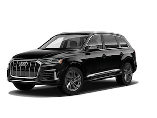 2020 Audi Q7 Premium SUV