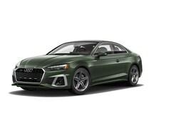 2021 Audi A5 S line Premium Plus S line Premium Plus 45 TFSI quattro
