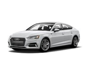New 2019 Audi A5 2.0T Premium Sportback For Sale Dallas TX