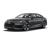 2021 Audi RS 5 2.9T 2.9 TFSI quattro