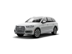 New 2019 Audi Q7 2.0T Premium Plus SUV For sale in Des Moines, IA