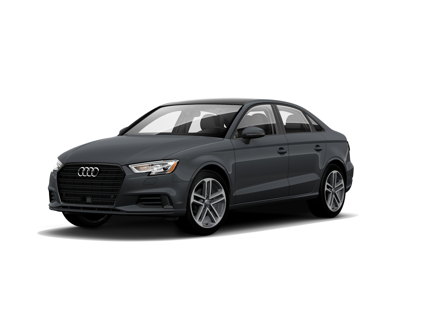 New Inventory Audi Cars Suvs Southern California
