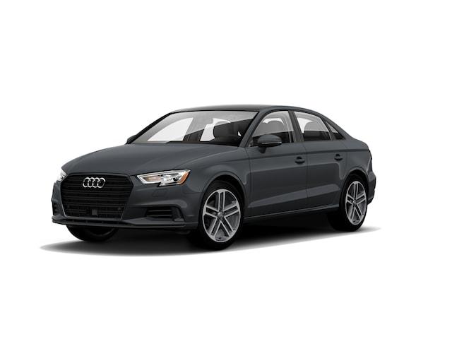 New 2020 Audi A3 2.0T Premium Sedan near Atlanta, GA