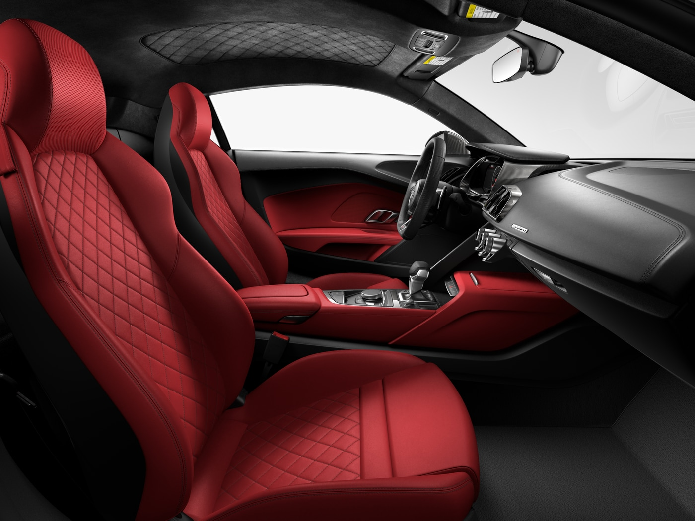 Buy Or Lease New 2020 Audi R8 Los Angeles Thousand Oaks