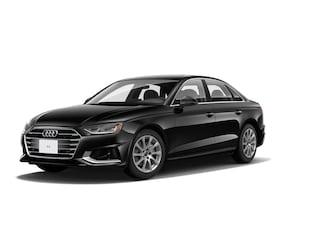 New 2020 Audi A4 40 Premium Sedan for sale in Calabasas