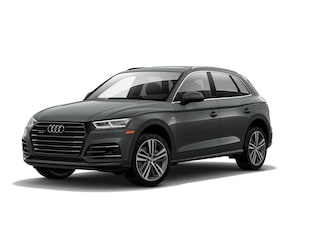DYNAMIC_PREF_LABEL_INVENTORY_LISTING_DEFAULT_AUTO_NEW_INVENTORY_LISTING1_ALTATTRIBUTEBEFORE 2020 Audi Q5 e 55 Prestige SUV DYNAMIC_PREF_LABEL_INVENTORY_LISTING_DEFAULT_AUTO_NEW_INVENTORY_LISTING1_ALTATTRIBUTEAFTER