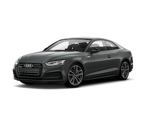 New 2019 Audi A5 2.0T Premium Plus Coupe 92392 for sale in Massapequa, NY