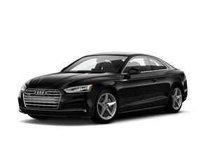 2019 Audi A5 Premium For Sale in Costa Mesa, CA