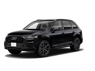 DYNAMIC_PREF_LABEL_INVENTORY_LISTING_DEFAULT_AUTO_NEW_INVENTORY_LISTING1_ALTATTRIBUTEBEFORE 2020 Audi Q7 55 Premium Plus SUV DYNAMIC_PREF_LABEL_INVENTORY_LISTING_DEFAULT_AUTO_NEW_INVENTORY_LISTING1_ALTATTRIBUTEAFTER