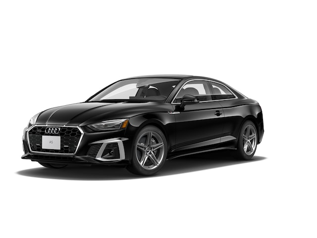 New 2020 Audi A5 2.0T Premium Coupe WAUSNAF57LA003430 LA003430 for sale in Sanford, FL near Orlando