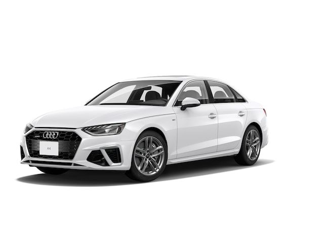 New 2020 Audi A4 45 Premium Plus Sport Utility Vehicle for sale in Southampton, NY
