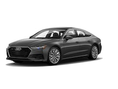 New 2019 Audi A7 3.0T Prestige Hatchback WAUS2BF24KN104338 for sale in Hartford, CT