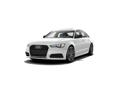 New 2018 Audi A6 20t Premium For Sale In Costa Mesa Ca Vin