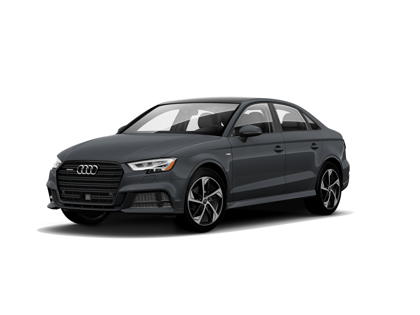 new audi vehicles for sale in new york new jersey connecticut new audi vehicles for sale in new york